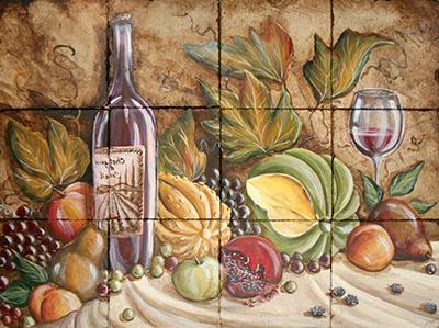 פירות וייןתמונות של מזון תמונות של פירות ירקות  תמונות של יין
