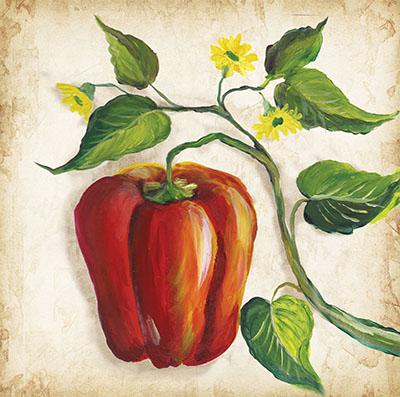 פלפלתמונות של פירות ירקות