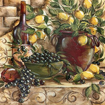 איטליהתמונות של מזון תמונות של פירות ירקות  תמונות של יין