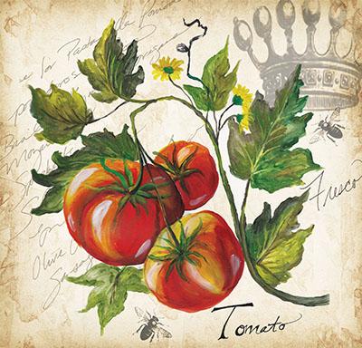 עגבניותתמונות של פירות ירקות