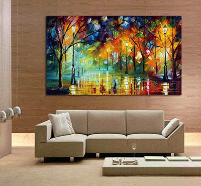 נוף עירוניתמונות לסלון תמונות לבית פרויקטים