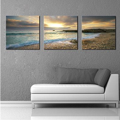 יםתמונות לסלון תמונות לבית פרויקטים