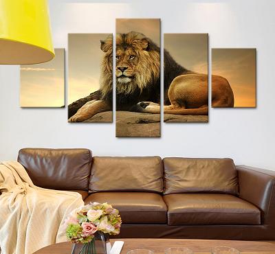 אריהפרויקטים