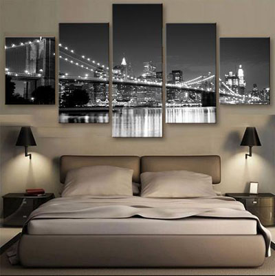 ניו יורקפרויקטים