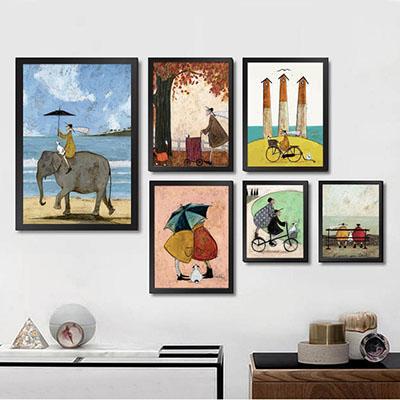 טופט  (סלון) (חדר שינה) פרויקטים תמונות לחדר שינהפרויקטים תמונות לסלון
