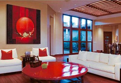 יפן (סלון) פרויקטים תמונות לסלון