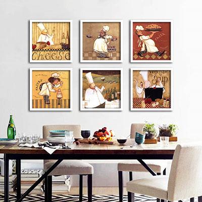 שפים (פינת אוכל) פרויקטים תמונות לפינת אוכל תמונות של שפים