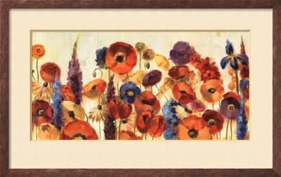 פרחיםפרויקטים
