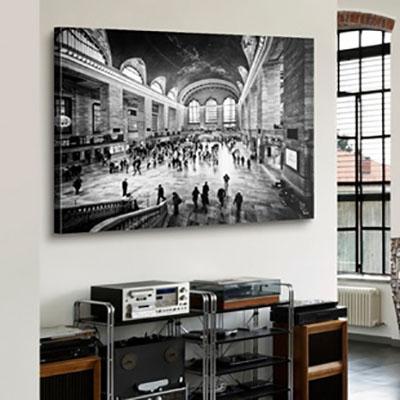 פרויקטים תמונות לפינת אוכל תמונות לסלון תמונות לבית