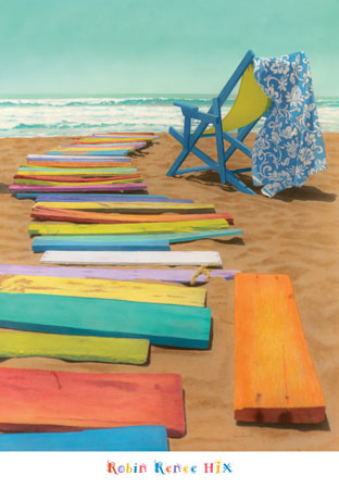 כחול היביסקוסים, כחול , שביל , צבעוני, רגוע, חופש, קיצי, קיץ, מודרני, חוף
