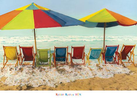 ים, כחול , שביל , צבעוני, רגוע, חופש, קיצי, קיץ, מודרני, חוף, גל, מים