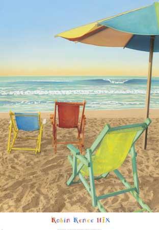 גל בפסיפיקים, כחול ,שמשיות, שביל , צבעוני, רגוע, חופש, קיצי, קיץ, מודרני, חוף, גל, מים
