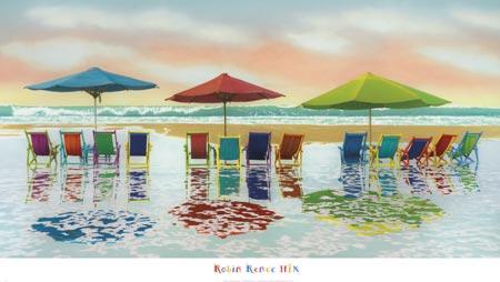 המקומות הכי טוביםים, כחול ,שמשיות, שביל , צבעוני, רגוע, חופש, קיצי, קיץ, מודרני, חוף, גל, מים