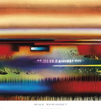 אורות מהיריםאבסטרקט, צבעים, אורות, צבעוני