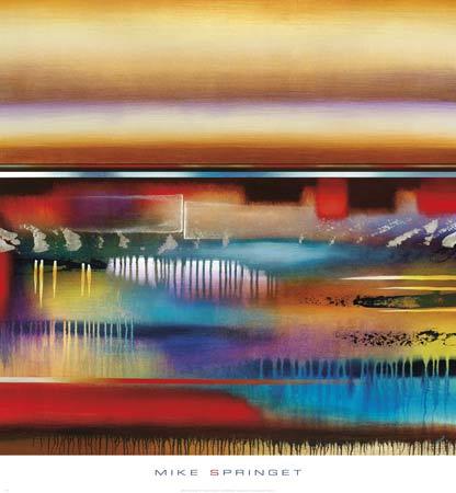 אורות מהירים 2אבסטרקט, צבעים, אורות, צבעוני