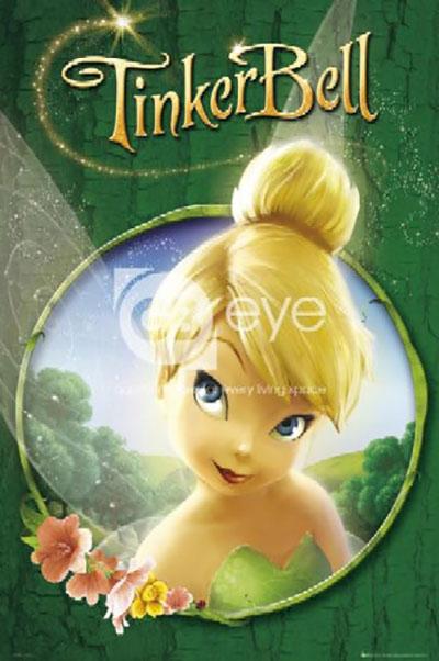 תוצאת תמונה עבור Tinkerbell  סרט טינקרבל  דיסני  Disney    אנימציה    _Tinkerbell