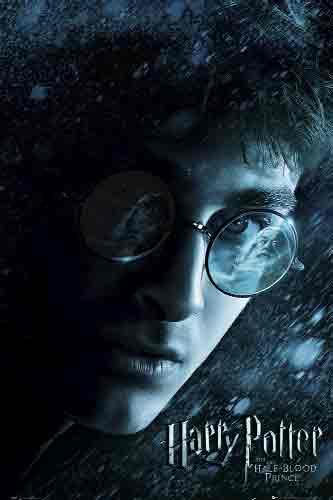 הארי פוטרHarry Potter Collage בדיוני כיף סרטי ילדים מתח הרפתקאות הרי