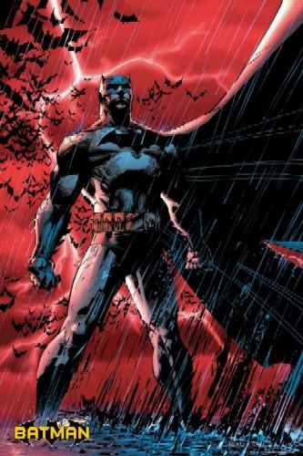 Batman בטמןBatman בטמן