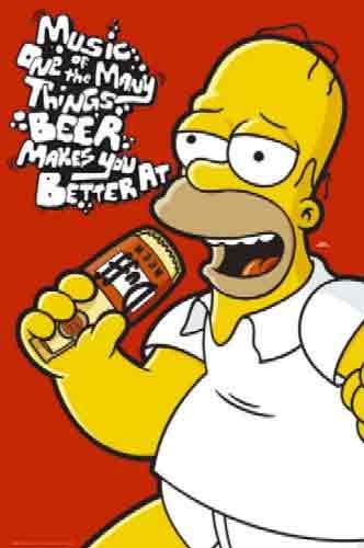 משפחת סימפסוןבדיוני כיף סרטי ילדים  הומור הרפתקאות אנימציה Simpsons סימפסוני