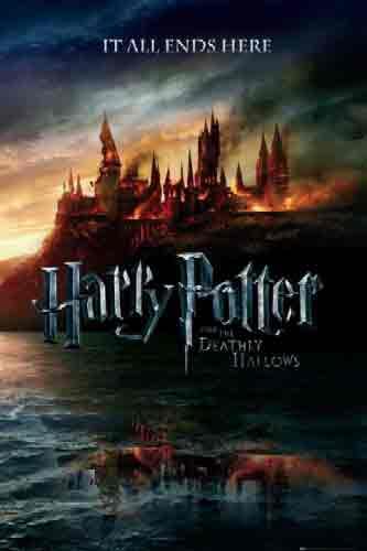 הארי פוטרHarry Potter Collage בדיוני כיף סרטי ילדים אוצר מתח הרפתקאות הרי