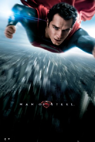 סופרמן supermanסופרמן superman