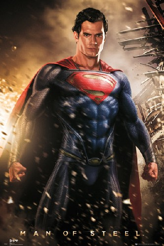 סופרמן Supermansסופרמן Supermans