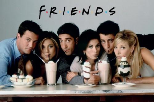 חברים Friendsחברים Friends