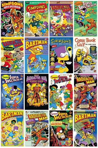Batman - Comic Covers ,  בטמןBatman - Comic Covers   בטמן