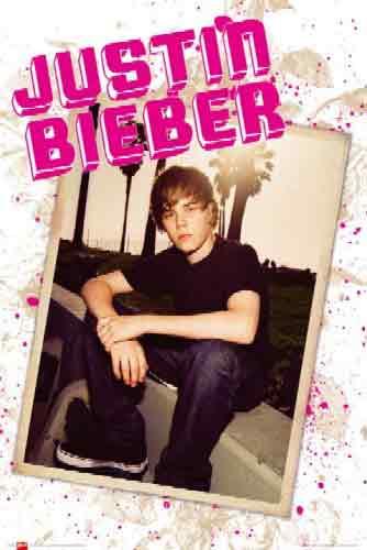 ג'סטין ביברJustin Bieber זמר הופעה פופ סטאר כוכב star