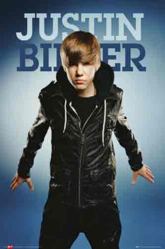 ג'סטין ביברJustin Bieber זמר הופעה פופ סטאר כוכב ג'קט star