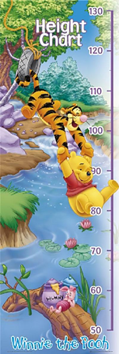 פו הדוב - Winnie The Pooh  פו הדוב - Winnie The Pooh  אנימציה