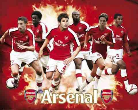 ארסנל   Arsenal   Arsenal ספורט קבוצה כדורגל שחקנים  אליפות סמל אנגליה צלסי Chelsea