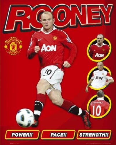 מנצסטר יוניטד רוני  Manchester United Rooney Manchester United Rooney   מנצסטר יוניטד רוני   כדורגל  שחקן שחקנים