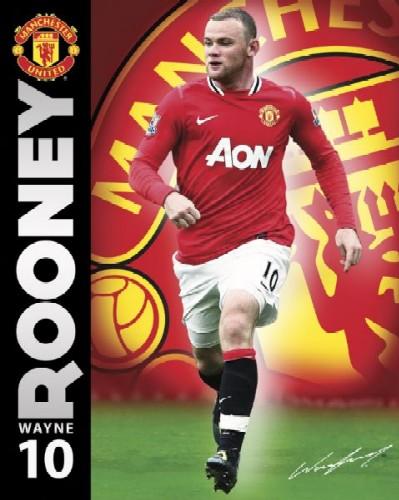 Manchester United Rooney   מנצסטר יוניטד  רוניManchester United Rooney   מנצסטר יוניטד   כדורגל  שחקן שחקנים