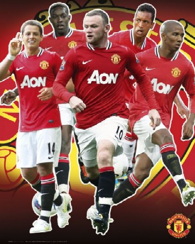 Manchester United  מנצסטר יוניטד Manchester United Rooney   מנצסטר יוניטד   כדורגל  שחקן שחקנים