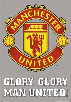 מנצ'סטר יונייטד    Manchester Unitedאיצטדיון סמל Manchester United מנצסטר יוניטד קבוצה כדורגל ספורט מנצח אנגליה