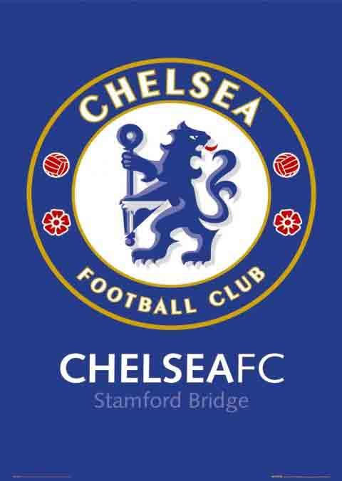 צ'לסי  Chelseaאיצטדיון ספורט קבוצה כדורגל שחקנים  אליפות סמל אנגליה צלסי Chelsea