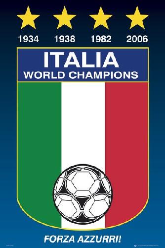 Italy איטליהItaly איטליה