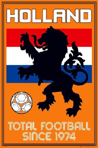 Holland הולנדHolland הולנד