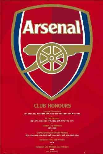 ארסנל   Arsenal   Arsenal ספורט קבוצה כדורגל שחקנים  אליפות סמל אנגליה Fabregas  פאברגס