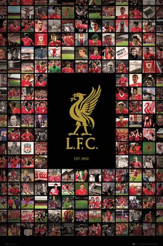 Liverpool Compilation   ליברפול Liverpool  ליברפול  כדורגל  שחקן שחקנים