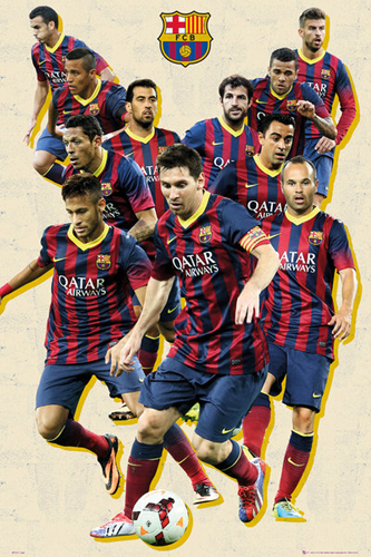 Barcelona  Players Vintage  ברצלונה וינטגBarcelona  Players Vintage  ברצלונה וינטג