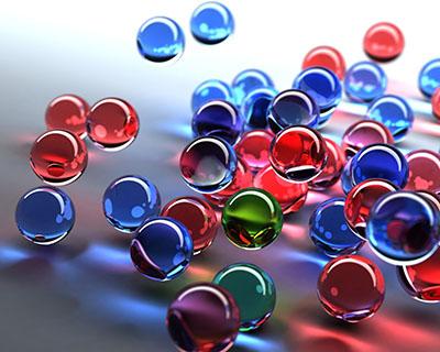 כדורי זכוכית צבעונייםכדורי זכוכית צבעוניים  colorful-glass-graphics
