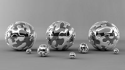 כדוריםכדורים _Rendering-Balls