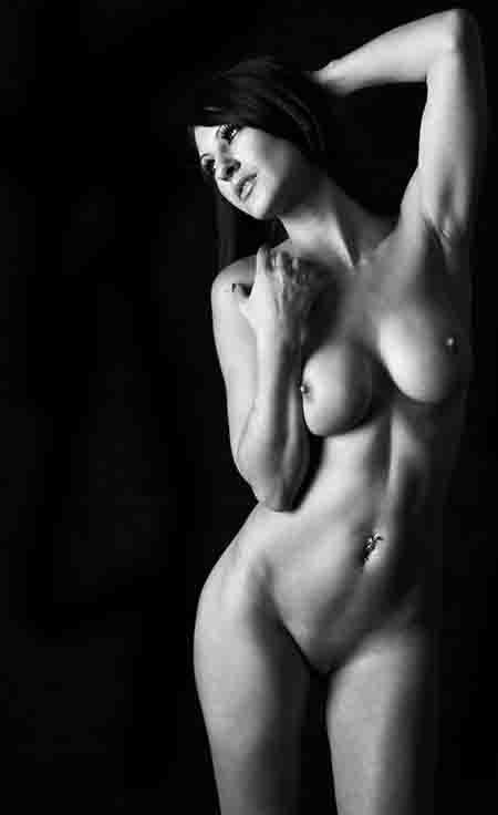 עירום  עירום