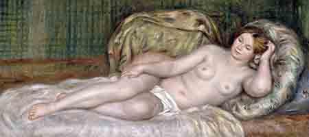 עירום   Large Nudeעירום  GP-AAA-1001_Auguste_Renoir_-_Large_Nude