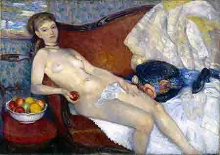 William_Glackens  Nude_with_Appl_William_Glackens_-_Nude_with_Apple