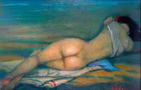 Federico_Beltr?n_Masses    NudeFederico_Beltr?n_Masses    Nude