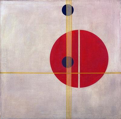 Laszlo Moholy-Nagy - Q1 SuprematisticLaszlo Moholy-Nagy - Q1 Suprematistic