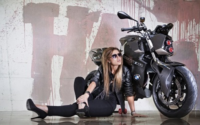 bmw f800r_vvilner_custom_bike_motorcycle_bmw_f800r_predator